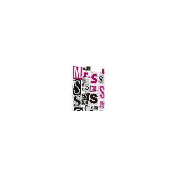 "Mr.S""saikou de saikou no CONCERT TOUR""DVD/SMAP[DVD]【返品種別A】"