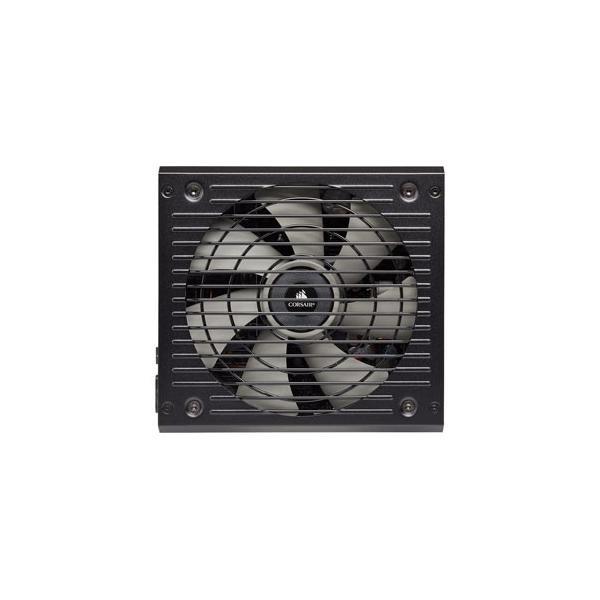 コルセア ATX電源 650W80PLUS GOLD認証 RMx 2018シリーズ CP-9020178-JP 返品種別B|joshin|02