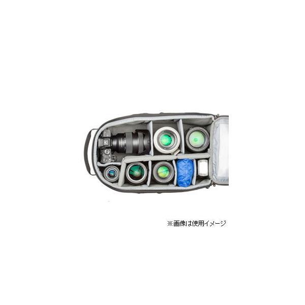 シンクタンクフォト カメラバックパック thinkTANK photo StreetWalker Pro V2.0 ストリ-トウオ-カ-プロV2.0 返品種別A