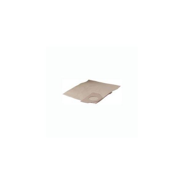 ケルヒャー WD3.310M、A2254Me用 紙パック(5枚組) KARCHER 6.959-130.0 6.959-130.0 返品種別A