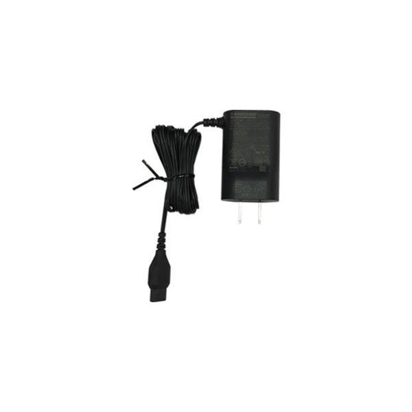 ケルヒャー 充電アダプター KARCHER 窓用バキュームクリーナー/ スティッククリーナー 6.654-353.0 返品種別A