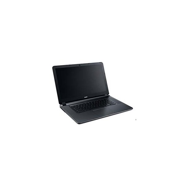 Acer(エイサー) 15.6型 ノートパソコン Acer Chromebook 15 グラナイトグレイ CB3-532-F14N 返品種別A|joshin|03