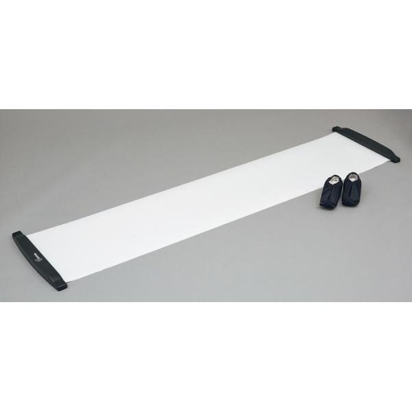 トーエイライト スライディングボード230 TOEI LIGHT H7161 返品種別A