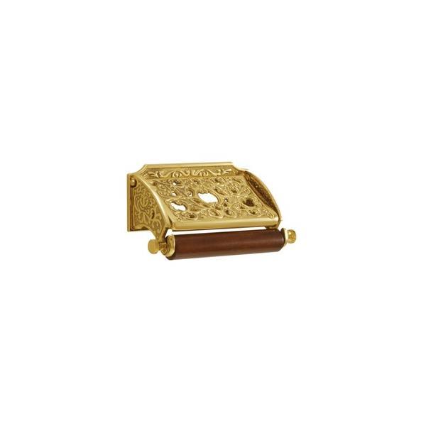 ゴーリキアイランド ペーパーホルダー TPH CL LH GORIKI ISLAND 640302 返品種別A