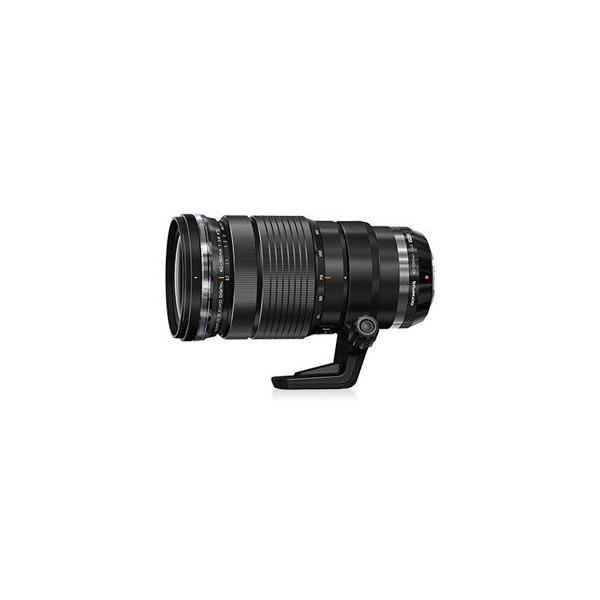 オリンパス M.ZUIKO DIGITAL ED 40-150mm F2.8 PRO ※マイクロフォーサーズ用レンズ ED40-150MMF2.8 返品種別A