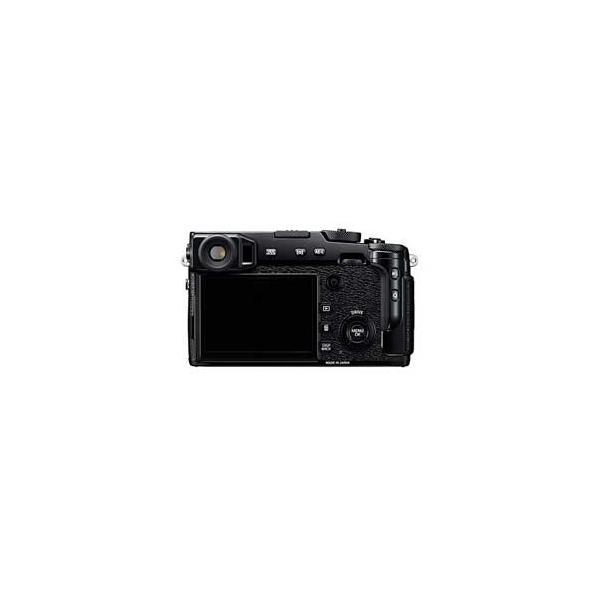 富士フイルム ミラーレス一眼カメラ「FUJIFILM X-Pro2」 FX-PRO2 返品種別A|joshin|02