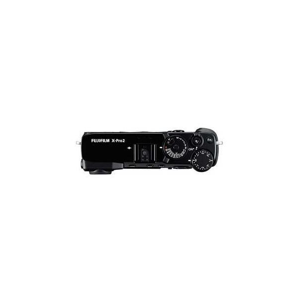 富士フイルム ミラーレス一眼カメラ「FUJIFILM X-Pro2」 FX-PRO2 返品種別A|joshin|03