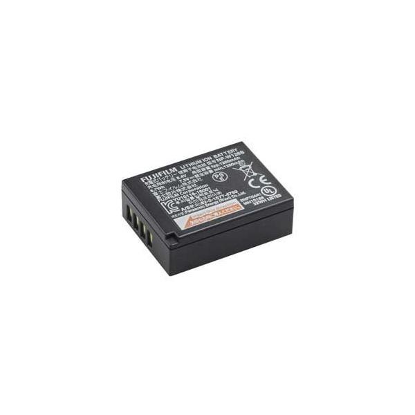 富士フイルム 充電式バッテリー「NP-W126S」 F NP-W126S 返品種別A joshin