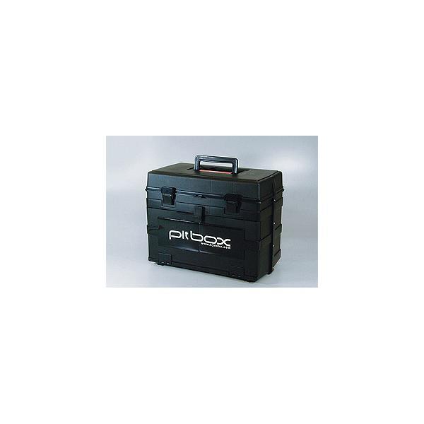 京商 ピットボックス(80461)ラジコン用 返品種別B joshin