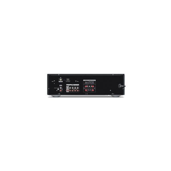 ソニー ステレオプリメインアンプ SONY STR-DH190 返品種別A