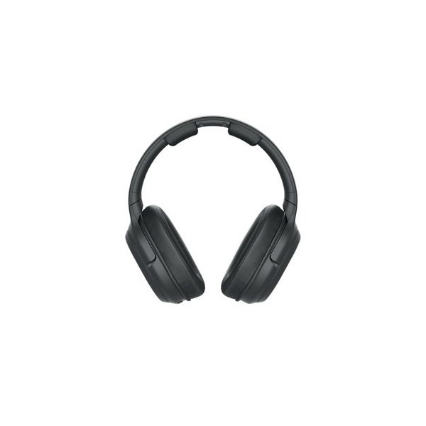 ソニー 7.1ch対応デジタルサラウンドヘッドホンシステム SONY WH-L600 返品種別A|joshin|03