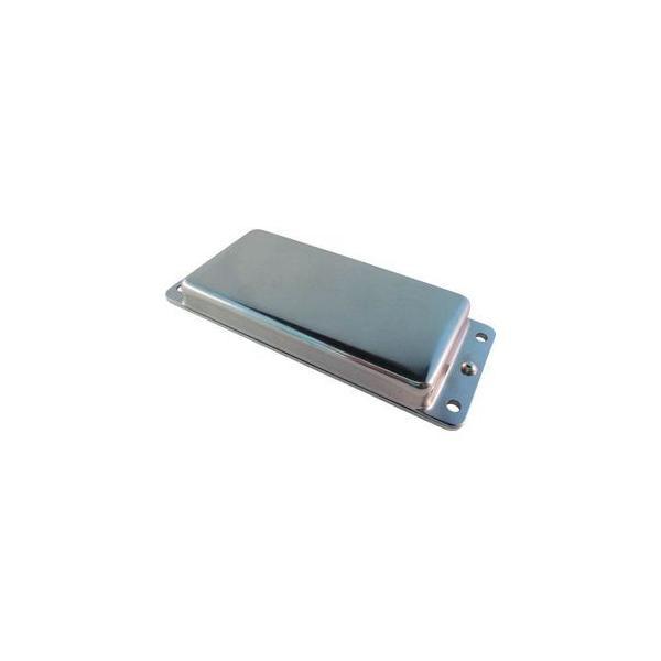 下西製作所 マグネットプレート SM-1005(2枚1組) 磁選用品 SM-1005 返品種別B