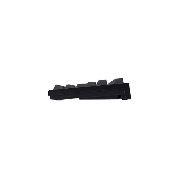 東プレ REALFORCE TKL R2 キーボード テンキーレス 英語配列87キー ALL55g(ブラック) リアルフォース R2TL-US5-BK 返品種別A joshin 03