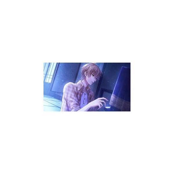 Matatabi (PS Vita)神凪ノ杜 五月雨綴り 返品種別B|joshin|04