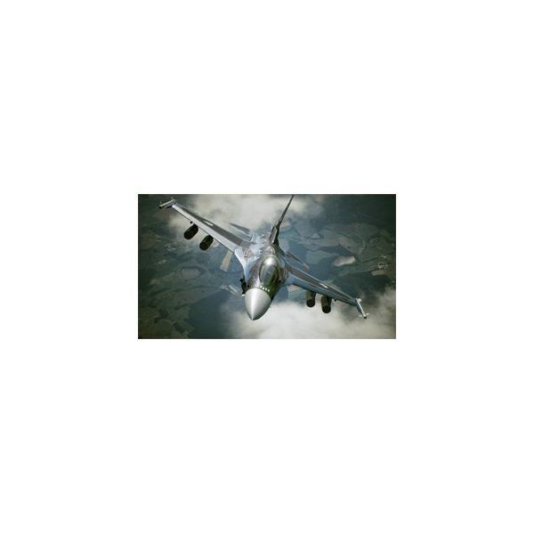 バンダイナムコエンターテインメント (PS4)ACE COMBAT 7: SKIES UNKNOWN 通常版 返品種別B joshin 02