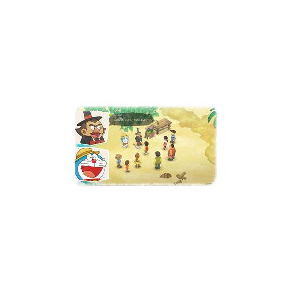バンダイナムコエンターテインメント (Nintendo Switch)ドラえもん のび太の牧場物語 返品種別B|joshin|02