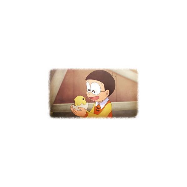 バンダイナムコエンターテインメント (Nintendo Switch)ドラえもん のび太の牧場物語 返品種別B|joshin|03
