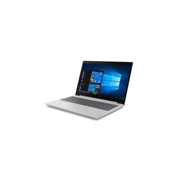 Lenovo(レノボ) 15.6型ノートパソコン Ideapad L340 ブリザードホワイト(Web限定モデル) [i5/メモリ4GB/SSD 128GB/DVD/Office 2019] 81LG00AVJP 返品種別A|joshin|03