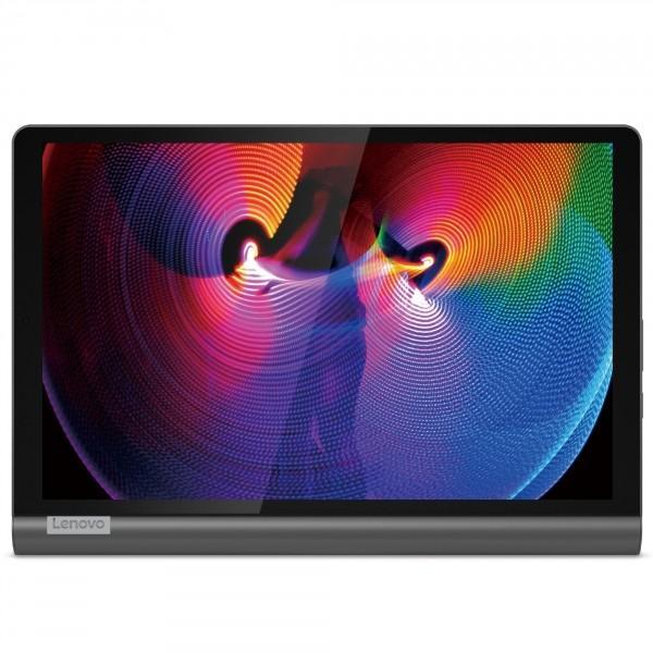 Lenovo(レノボ) 10.1型タブレットパソコン Lenovo Yoga Smart Tab 64GBモデル ZA3V0052JP 返品種別A