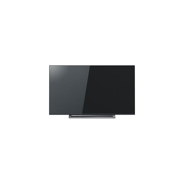 (標準設置 送料無料 Aエリアのみ) 東芝 50V型地上・BS・110度CSデジタル4Kチューナー内蔵 LED液晶テレビ (別売USB HDD録画対応)REGZA 50M530X 返品種別A joshin 02
