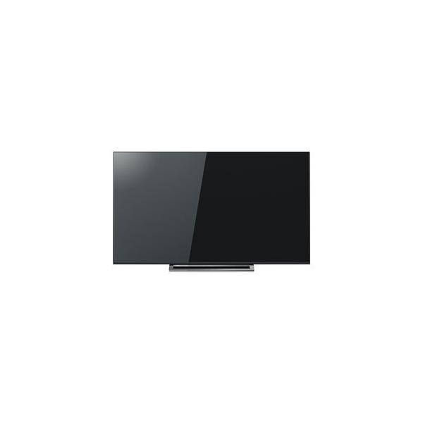 (標準設置 送料無料 Aエリアのみ) 東芝 65V型地上・BS・110度CSデジタル4Kチューナー内蔵 LED液晶テレビ (別売USB HDD録画対応)REGZA 65M530X 返品種別A|joshin|02