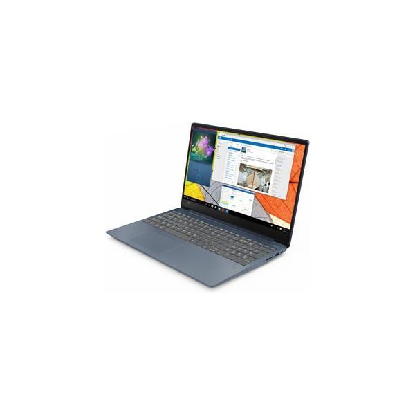 Ideapad 330S フルHD液晶・Core i5・8GBメモリーの画像