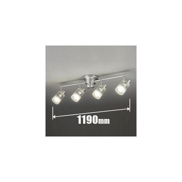 オーデリック LEDシャンデリア ODELIC SH-7003LDR 返品種別A