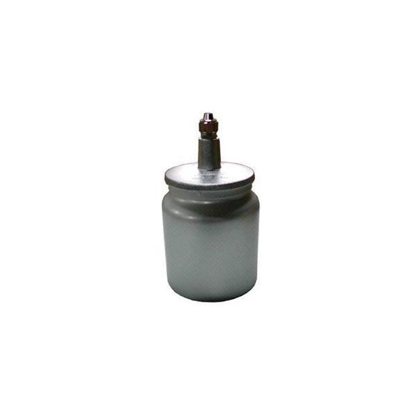 近畿製作所 吸上式塗料カップ KS072 返品種別B