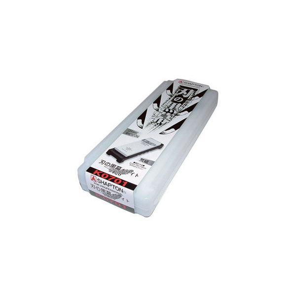 シャプトン 刃の黒幕 ホワイト #120