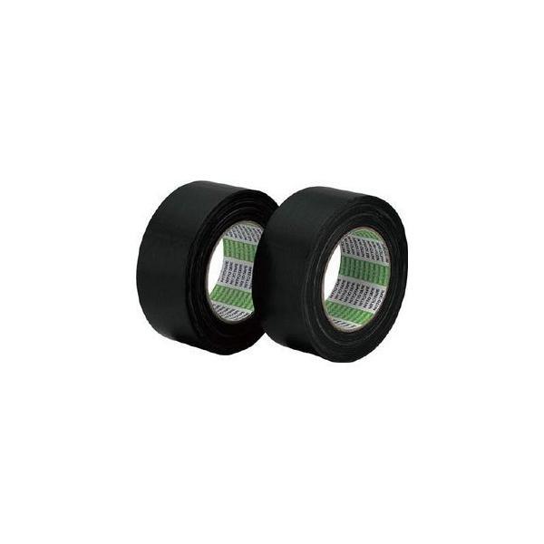 日東電工 気密防水テープ 全天テープEX-2 幅75mm×長さ20m(ブラック)1巻 EX-2-75 返品種別B