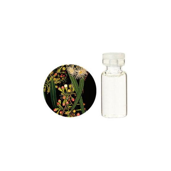 生活の木 エッセンシャルオイル ユーカリ・シトリオドラ(レモンユーカリ) 10ml 08-440-3950 返品種別A