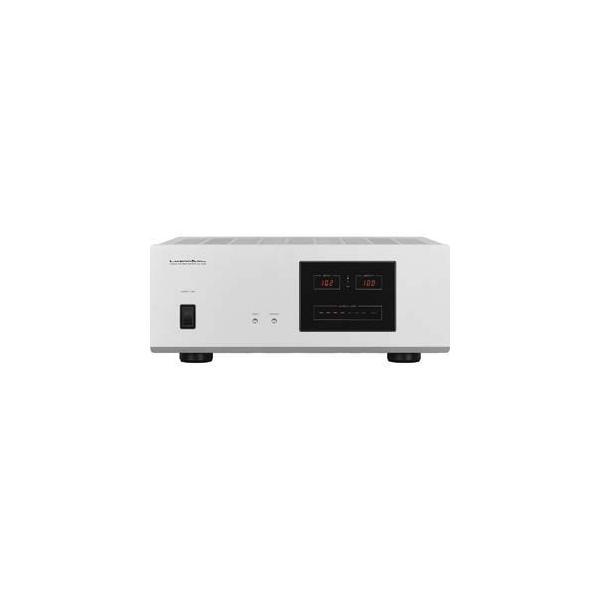 ラックス クリーン電源 LUXMAN ES-1200 返品種別A|joshin|01