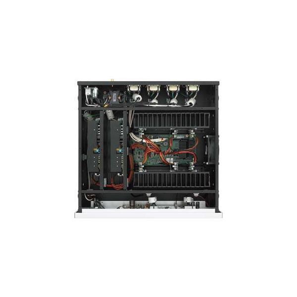 ラックス クリーン電源 LUXMAN ES-1200 返品種別A|joshin|03