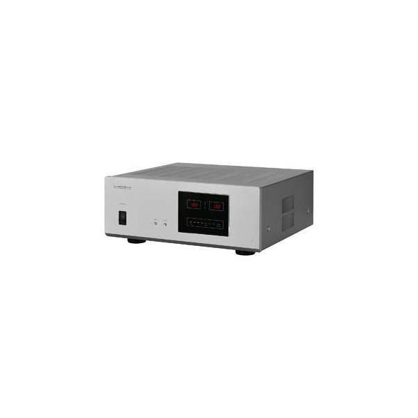 ラックス クリーン電源 LUXMAN ES-1200 返品種別A|joshin|04