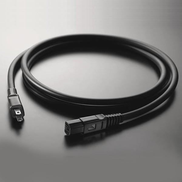 ラックス 電源ケーブル(1.8m) LUXMAN JPA-10000 返品種別A