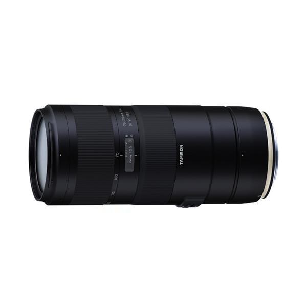 タムロン 70-210mm F/ 4 Di VC USD(Model:A034) ※キヤノンEFマウント用レンズ(フルサイズ対応) TA70-210DIVCUSDA034E 返品種別A