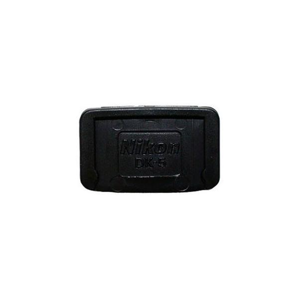 ニコン アイピースキャップ D200本体同梱品 DK-5(ニコン) 返品種別A