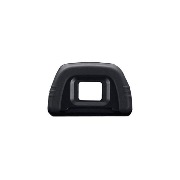 ニコン 接眼目当て D200本体同梱品 DK-21 返品種別A