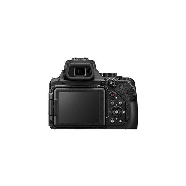ニコン デジタルカメラ「COOLPIX P1000」 P1000(ニコン) 返品種別A