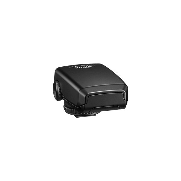 ニコン ドットサイト「DF-M1」 Nikon DFM1 返品種別A