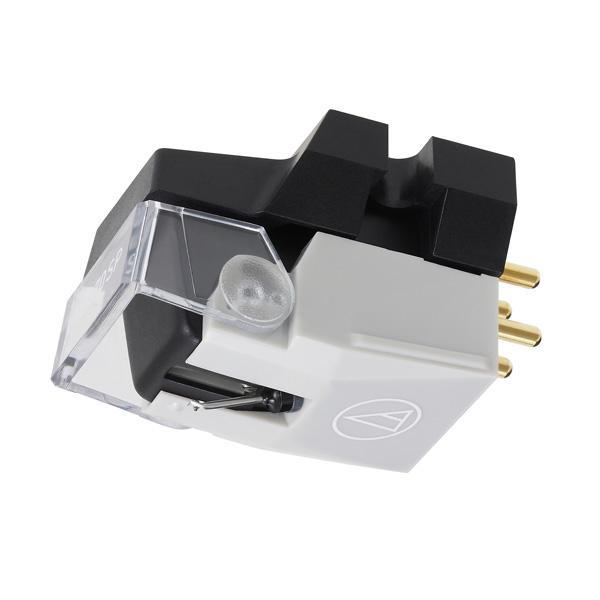 オーディオテクニカ VM型モノラルカートリッジ audio-technica VM670SP 返品種別A