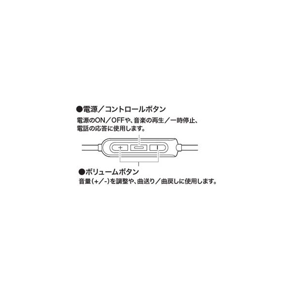 オーディオテクニカ Bluetooth対応 スポーツワイヤレスイヤホン(ローズゴールド) audio-technica ATH-SPORT70BT RGD 返品種別A