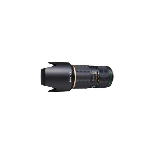 ペンタックス DA★50-135mm F2.8 ED AL [IF] SDM ※Kマウント用レンズ(APS-Cサイズ用) DAスタ-50-135/ 2.8 返品種別A