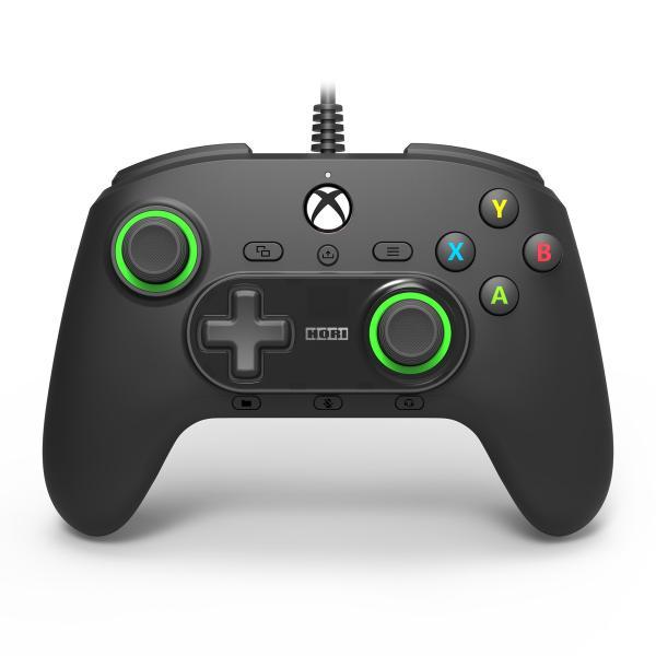 ホリ(XboxSeries)HORIPADProforXboxSeriesX|S返品種別B