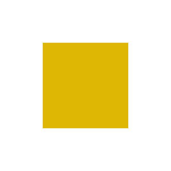 GSIクレオス 水性カラー アクリジョン メタリック色 ゴールド(N9)塗料 返品種別B