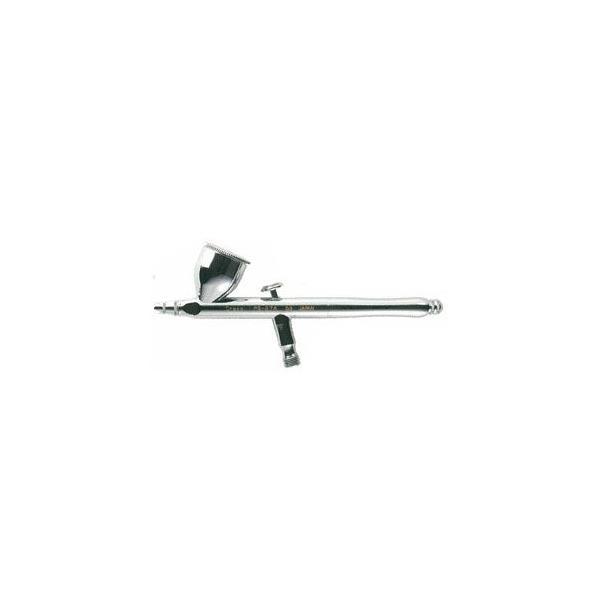 GSIクレオス エアブラシ プロコンBOY WA0.3mm(リニューアル)(PS274)エアブラシ 返品種別B