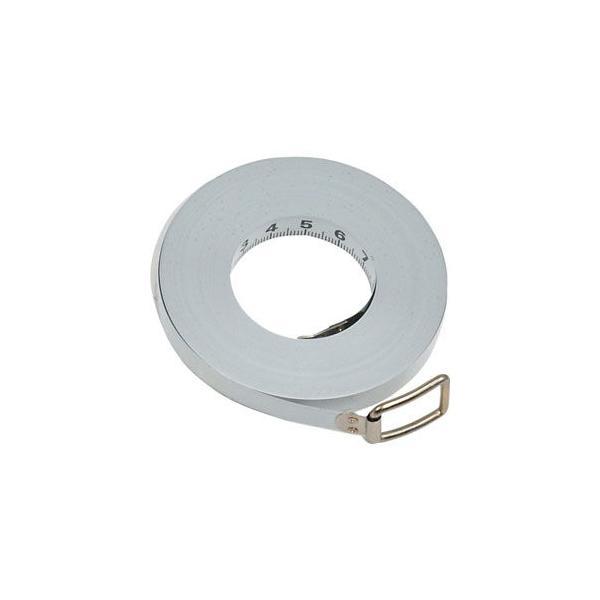 TJMデザイン エンジニヤポケット 交換用テープ幅/ 長さ10mm張力10m タジマ ENG-10R 返品種別B