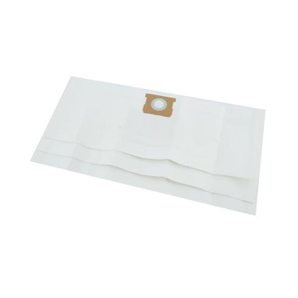E-Value 集塵袋(3枚入) 藤原産業 EVC-200CLシユウジンブクロ 返品種別A
