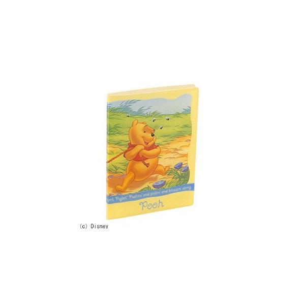 フジカラー ミニポケットアルバム(はちみつ) FUJICOLOR ミニポケツトAL ハチミツ 返品種別A