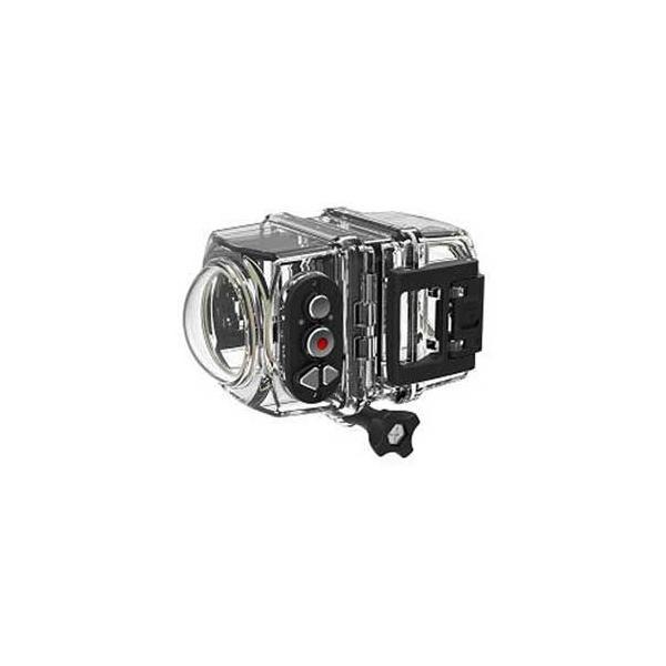 コダック 「SP360 4K」用ダブル防水ケース WPH03 返品種別A
